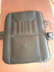 For Sale Back Massager | Sports Equipment for sale in Greater Accra, Adenta Municipal