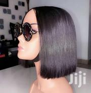 Shot Quality Hair Blunt Cut Wig Cap | Hair Beauty for sale in Greater Accra, Accra Metropolitan