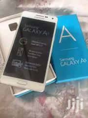 ORIGINAL GALAXY A5 SWAP ALLOWED | Mobile Phones for sale in Greater Accra, Achimota