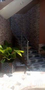 Executive Chamber And Hall Self Contain @ Labone For Rent | Houses & Apartments For Rent for sale in Greater Accra, North Labone