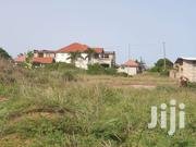 EXCLUSIVE LAND FOR SALE@PRAMPRAM BEACH LANE | Land & Plots For Sale for sale in Greater Accra, Ashaiman Municipal
