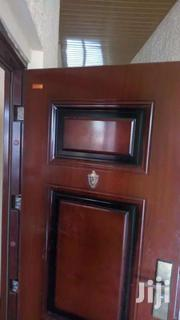 China Security Doors | Doors for sale in Greater Accra, Ga South Municipal