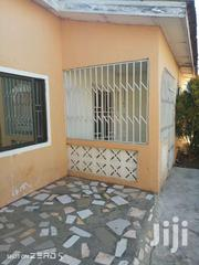 Neat Chamber And A Hall Self Contain At Ablekuma | Houses & Apartments For Rent for sale in Greater Accra, Achimota