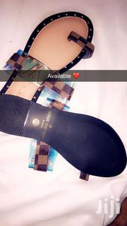 Ladies Slippers Available In All Sizes | Shoes for sale in Greater Accra, Ashaiman Municipal