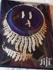 Costume Jewelries | Jewelry for sale in Greater Accra, Nungua East