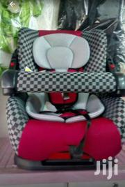 Car Seat | Children's Gear & Safety for sale in Greater Accra, Asylum Down
