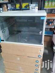 7U Cabinet | Manufacturing Equipment for sale in Greater Accra, Dzorwulu