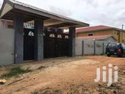 6bedrooms+Boys Quarters 6months@Lashibi | Houses & Apartments For Rent for sale in Greater Accra, Ga West Municipal