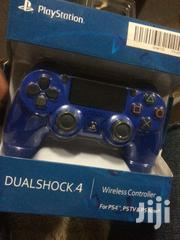 Original PS4 Dualshock 4 Controllers | Video Game Consoles for sale in Greater Accra, East Legon (Okponglo)