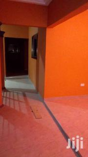 Two Bedroom Apartments Viewing Fee 50 | Houses & Apartments For Rent for sale in Greater Accra, Adenta Municipal