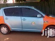 Daihatsu | Cars for sale in Greater Accra, Nungua East