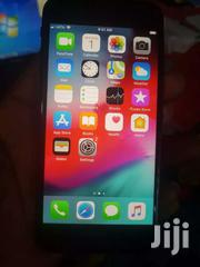 Apple iPhone 8 256 GB Gray | Mobile Phones for sale in Greater Accra, Accra new Town