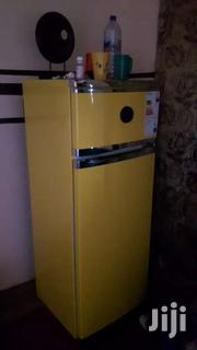 Candy Fridge Freezer For Sell   Kitchen Appliances for sale in Greater Accra, Ashaiman Municipal