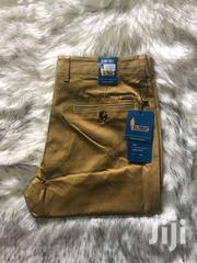 Kakie Trousers   Clothing for sale in Greater Accra, Cantonments