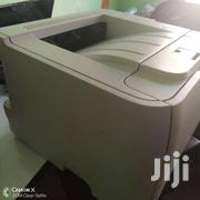HP Laserjet P2035 | Computer Accessories  for sale in Greater Accra, Dansoman