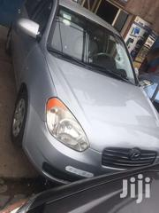 Hyundai Accent   Cars for sale in Greater Accra, Kokomlemle