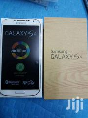 Samsung Galaxy S4 | Mobile Phones for sale in Greater Accra, Dansoman