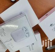 Apple Airpods | Accessories for Mobile Phones & Tablets for sale in Greater Accra, East Legon (Okponglo)