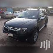 Dubai-used Renault Duster. 2015 Model Available In Accra | Cars for sale in Greater Accra, Tema Metropolitan