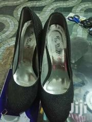 Italian Heel   Shoes for sale in Greater Accra, Labadi-Aborm
