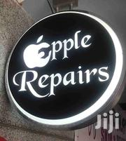 BEST APPLE REPAIRS | Automotive Services for sale in Greater Accra, Asylum Down