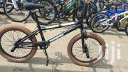 BMX Bike | Sports Equipment for sale in Greater Accra, Avenor Area