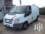 FORD TRANSIT | Cars for sale in Brong Ahafo, Sunyani Municipal