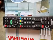 Panasonic TV Remote | TV & DVD Equipment for sale in Greater Accra, Achimota