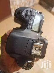 Canon 80d And Rokinon 16mm F2.0 Mint Condition | Cameras, Video Cameras & Accessories for sale in Greater Accra, Achimota