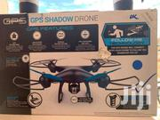 GPS SHADOW DRONE | Cameras, Video Cameras & Accessories for sale in Greater Accra, Akweteyman