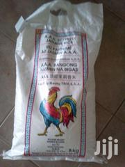 Rice From Canada | Meals & Drinks for sale in Greater Accra, Akweteyman