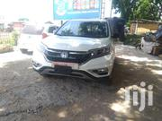 2014 Honda CR-V For Sale | Cars for sale in Greater Accra, East Legon
