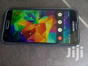 Fairly Used Samsung S5 Negotiable. | Mobile Phones for sale in Western Region, Jomoro