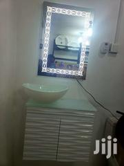 Cabinet Basin | Furniture for sale in Greater Accra, Agbogbloshie