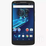 Motorola Droid Turbo 2 32GB | Mobile Phones for sale in Greater Accra, Dansoman
