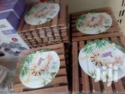 Trivet Wood/Heat Pad | Kitchen & Dining for sale in Greater Accra, Accra new Town