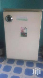 Table Top Fridge | Kitchen Appliances for sale in Northern Region, Tamale Municipal