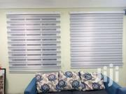 Modern Office/Home Curtain Blinds | Home Accessories for sale in Greater Accra, Accra Metropolitan