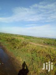 70 Acres Land For Sale With A Registered Document | Land & Plots For Sale for sale in Greater Accra, Ashaiman Municipal