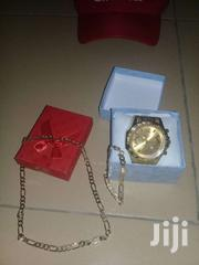 ORIGINAL WATCH AND JEWELRY | Watches for sale in Greater Accra, Ashaiman Municipal