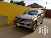 Mercedes-benz | Cars for sale in Greater Accra, East Legon