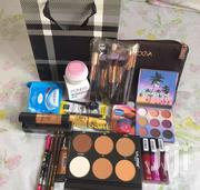 Makeup Products | Makeup for sale in Ashanti, Adansi North
