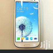 Samsung Galaxy S3 | Mobile Phones for sale in Greater Accra, Dansoman