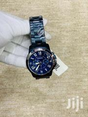 Fossil Watch | Watches for sale in Greater Accra, Cantonments