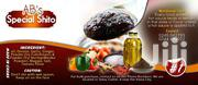 AB'S SPECIAL SHITO | Meals & Drinks for sale in Greater Accra, Tema Metropolitan