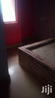 Single Room S/C In Mallam Gbawe For Year | Houses & Apartments For Rent for sale in Greater Accra, Dansoman