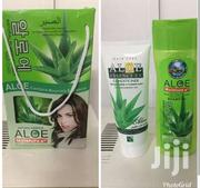 Alore Vera Shampoo And Conditioner | Hair Beauty for sale in Ashanti, Kumasi Metropolitan