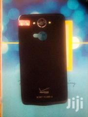 Motorola Droid Turbo | Clothing Accessories for sale in Greater Accra, Asylum Down
