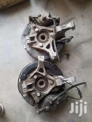 Chevrolet Cruze 2011 To 2015 Hub Bearing | Vehicle Parts & Accessories for sale in Greater Accra, Old Dansoman