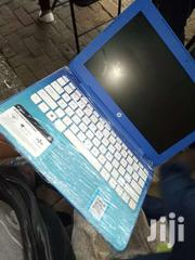 Hp Stream 32/2GB Used | Laptops & Computers for sale in Greater Accra, Avenor Area